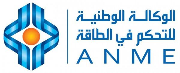 logo-anme