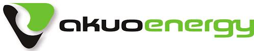 logo-akuo-energy